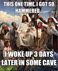 Fuck You Jesus Meme - 70214929 added by holololland at fuck off jesus
