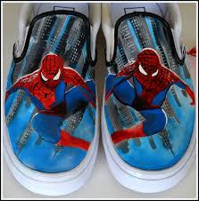 custom made womens boots australia custom mens shoes painted shoes vans