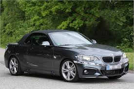 bmw 2 series convertible release date 2018 bmw 2 series convertible best car review