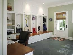 Mudroom Cabinets Ikea Cabinet U0026 Shelving Ikea Mudroom Design Ideas Interior