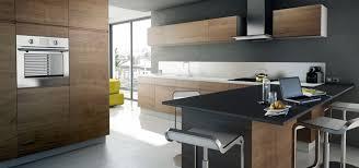 castorama cuisine amenagee cuisine bois moderne castorama maison moderne
