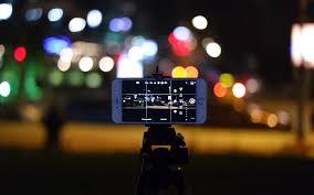 Low Light Photography Tips Photograph In Low Light U2013 Alex Vasser