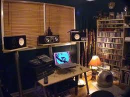 36 best interesting music studios images on pinterest music