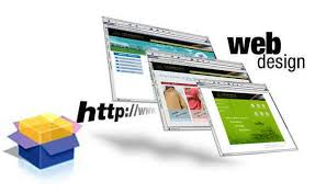 cara membuat website di internet mrse web design