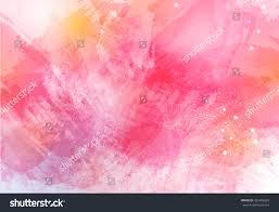 abstract artistic watercolor splash background vector stock vector