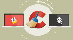 ccleaner malware version ccleaner victime d un second malware