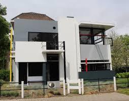 rietveld schroder house u2014 wmmodern documenting architecture and
