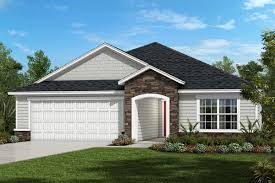 rancher home the hayden modeled u2013 new home floor plan in southshore at bannon