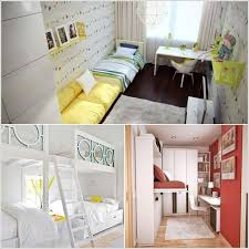 kidz rooms 5 ingenious ideas to design narrow space kids rooms