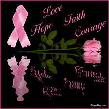 Breast Cancer Awareness Meme - click to get the codes for this image breast cancer reflections