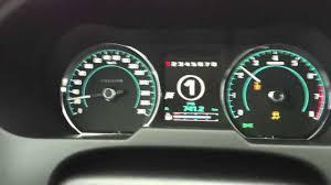 lexus allrad diesel jaguar xf awd allrad acceleration on snow and braking autogefühl