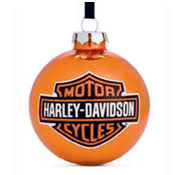 harley davidson home and bar accessories wisconsin harley davidson
