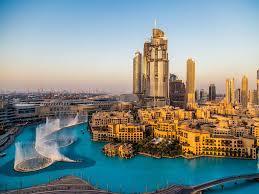 Burj Khalifa Apartment Captivating Burj Khalifa Views 2 Dubai Uae Booking Com