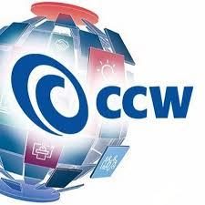 si e social axa wie axa digitale kundenerwartungen erfüllt einladung zur ccw 2017