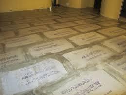 epo floors chattanooga residence concrete wood