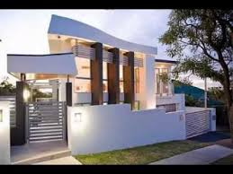 contemporary house designs modern contemporary house design ideas