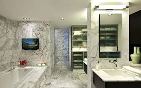 Beautiful Home Designs Inside Outside House Design And – govtjobs