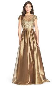 95 best mormon prom dresses images on pinterest clothing mormon
