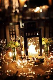 lantern wedding centerpieces candle lantern centerpieces but i don t how they
