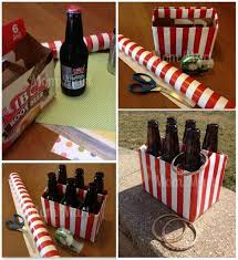 Birthday Decorations To Make At Home Best 25 Carnival Decorations Ideas On Pinterest Circus Party