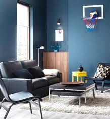wohnzimmer blau beige wohnzimmer blau grau braun
