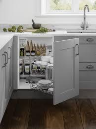 kitchen corner cupboard storage solutions uk godrej cupboard makeover images scullery martin