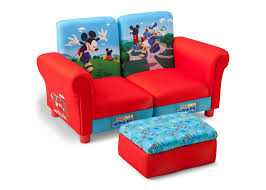 Mickey Mouse Table by Mickey Mouse Table And Chair Set Instachair Us