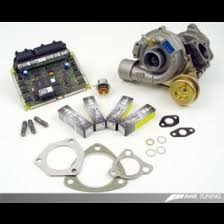 audi a4 turbo upgrade awe tuning audi b5 a4 1 8t k04 turbo upgrade kit