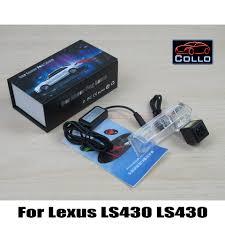 lexus ls430 dubai online get cheap 2001 lexus ls430 aliexpress com alibaba group
