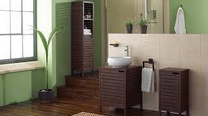 Freestanding Bathroom Furniture Cabinets Attractive Freestanding Bathroom Cabinet Choosing The Right