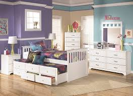 youth bedrooms top furniture youth bedroom collections ashley youth bedrooms