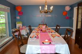 sugar and spice baby shower crafts and ideas sash around the clock