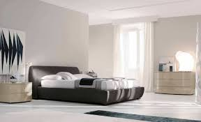 Discount Modern Bedroom Furniture by Bedroom Furniture Ultra Modern Bedroom Furniture Expansive