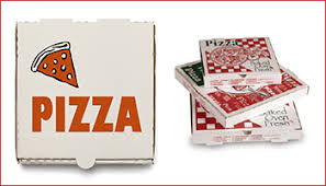 personalized pizza boxes boxes shipping boxes custom shipping boxes wholesale shipping boxes