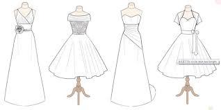 design your wedding dress design your own royal wedding dress of the dresses