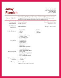 Phlebotomist Sample Resume by Best Phlebotomist Resume Sample Photos Simple Resume Office