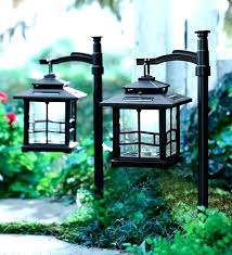 the best solar lights best garden solar lights solar powered dome planters with led lights