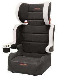 si e auto 123 inclinable 18 best sièges auto images on 1 car seat and automobile