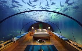 chambre aquarium chambre aquarium magasins déco les dernières tendances pour