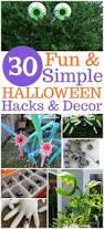 30 fun and unique halloween ideas halloween ideas fun halloween