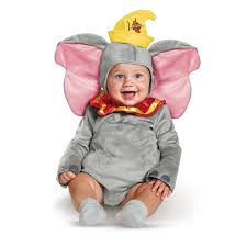baby costume baby costumes and play disney baby