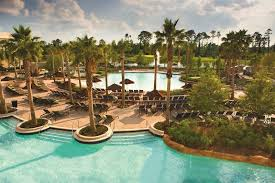 10 best hotels at disney world resort where to stay at disney