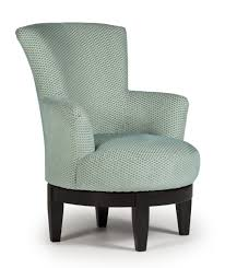 furniture home swivel barrel chairs bswivel chairs amazing