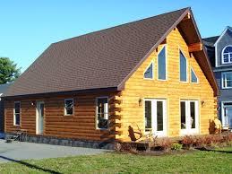 chalet home plans modular so replica houses