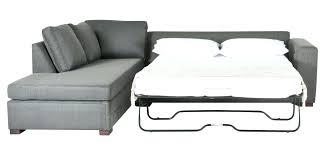 Three Seater Sofa Bed Articles With Studio Rhf 3 Seater Sofa Bed Chaise With Storage Tag