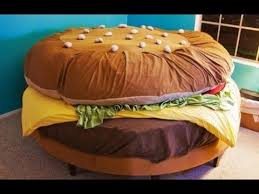 crazy beds strange beds design which will delight you crazy beds youtube
