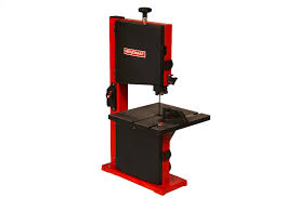 Woodworking Machinery Fair India by New Band Saw Machine Price In India Wood Tools Buy New Band Saw