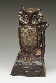 Pictures Of Door Stops by 99 Best Door Stops They U0027re Tops Images On Pinterest Antique