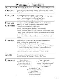 social work cover letter social worker cover letter resume letters adoption ideas