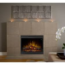 dimplex 66 cm 26 in electric firebox insert